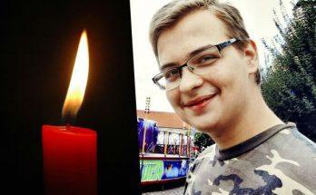 sviecka samovrazda obesil sa vladimir patranie policia