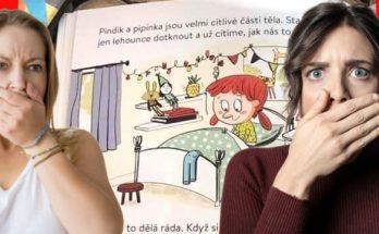 rozpravky pre deti