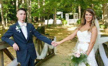 svadba fotenie