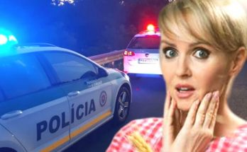 policia patranie farmar nezvestny