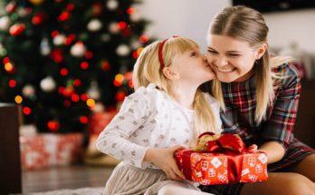 co kupit detom na vianoce darceky list jezisko