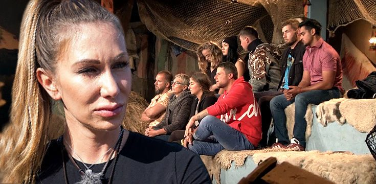 kristi dali kika kristina lengyelova farma radovan dulin