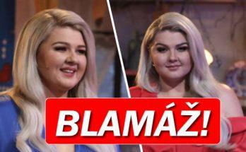 farma 11 finale blamaz fiasko evelyn kritika