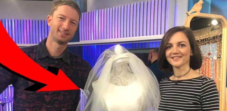 svadba na prvy pohlad markiza facebook instagram