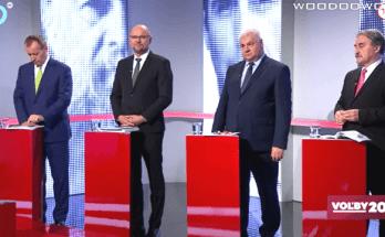 volby 2020 diskusia slovencina ako cudzi jazyk arpad ersek