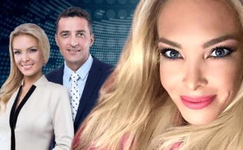 lucia barmosova instagram facebook joj noviny v plavkach
