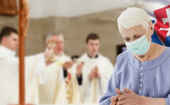 koronavirus na slovensku kostoly svata omse bohosluzby