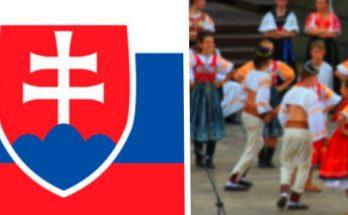 slovenské ľudové piesne ľudovky kvíz (1)