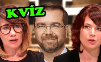 slovenski politici kviz