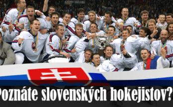 kviz slovenski hokejisti krstne mena