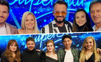 superstar 2020 finale top 10 top 5 porota divaci hlasovanie