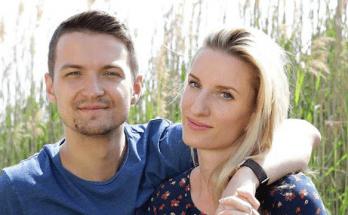 viktor vincze adela banasova rakovina krcka maternice