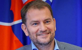autonomia madarov na slovensko SMK igor matovic reakcia