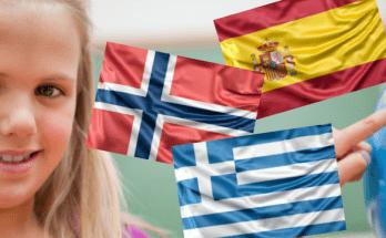 kviz vlajky zastavy staty europy