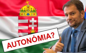 maďarsko-autonómia-igor-matovič