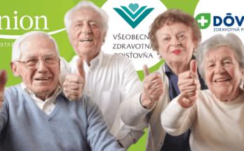 Vrtime vm za lieky a 200 eur - Vrtime vm za lieky a 200 eur