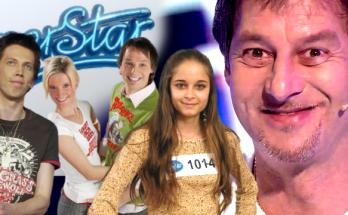 superstar cesko slovensko test kviz