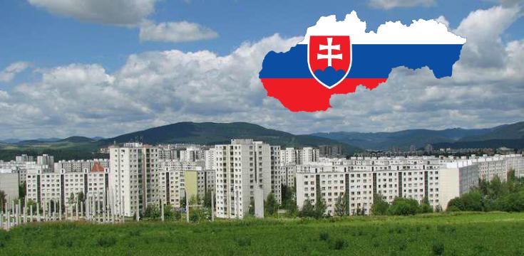 takmer polovica mladych slovakov zije u rodicov