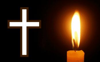 Jekaterina Alexandrovská zomrela krasokorculovanie