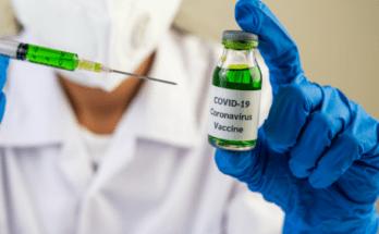 liek vakcina na koronavirus velka britania