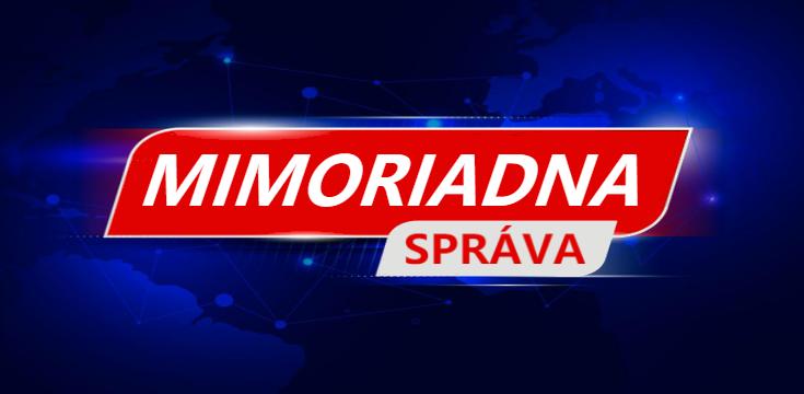 slovensko koronavirus pribudli desiatky nakazenych