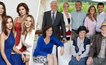 slovenske serialy kviz test milenky burlive vino susedia panelak sestricky